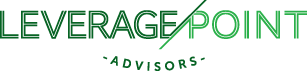 Leverage Point Advisors