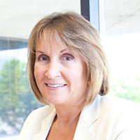Nancy Lonsinger